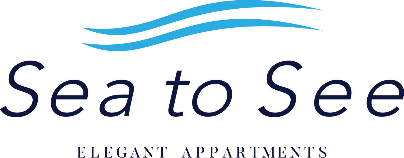 sea to see logo