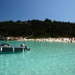 μαγευτικές παραλίες νεα πέραμος