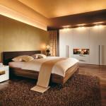 καθαριότητα ενοικιαζόμενα δωμάτια πέραμος