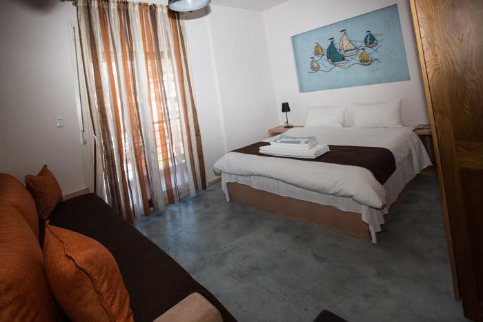 hotel-kavala-peramos