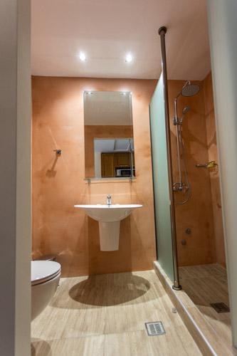 hotel-kavala-peramos-rooms