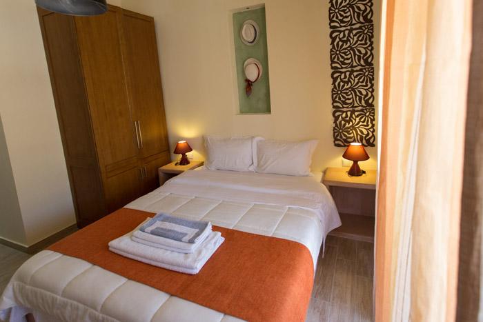 hotel-kavala-peramos-room